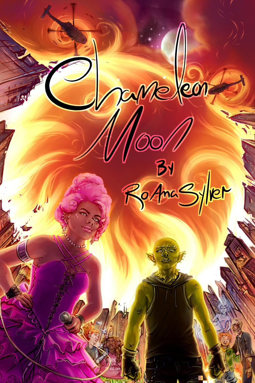 cm-2nd-edition-cover